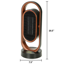 Load image into Gallery viewer, EdenPURE Worldwide™ GEN40 Heater/Cooler