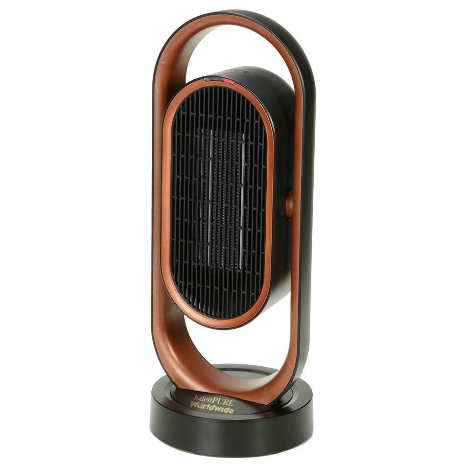 EdenPURE Worldwide™ GEN40 Heater/Cooler
