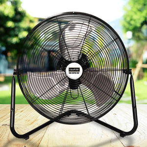 EdenPURE® 360 Super Fan™