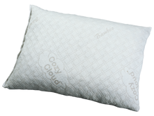 Load image into Gallery viewer, EdenPURE® Pillow