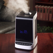 Load image into Gallery viewer, EdenPURE® Ultrasonic Humidifier - Edenpure.com