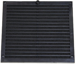 Filter - Carbon - REAR - WG1406/CFLTR/RP - Edenpure.com