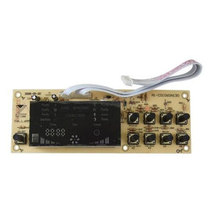 PC Control Board - Control Panel Board (WG1406/CTL/RP)