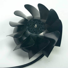 Load image into Gallery viewer, Complete Fan Assembly YN028 - Edenpure.com