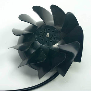 Complete Fan Assembly YN028 - Edenpure.com