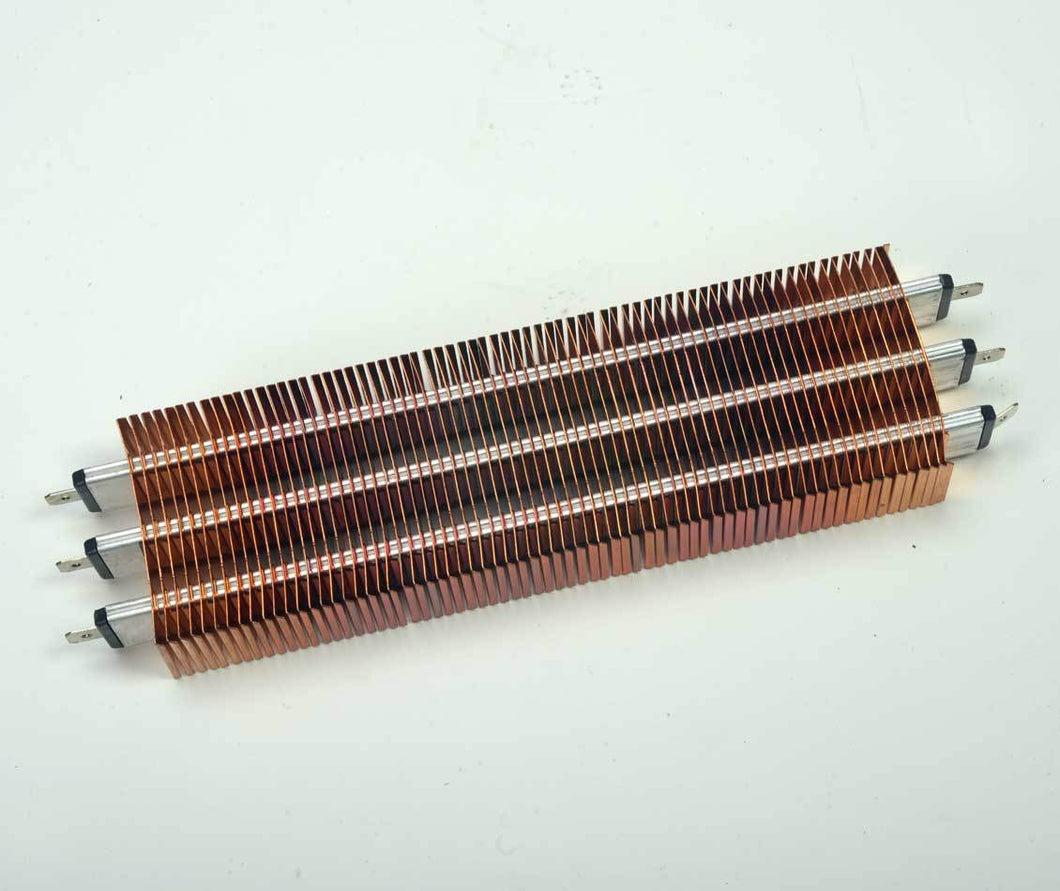 Heating Element YN031 - Edenpure.com