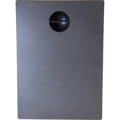Panel - Humidifier Access - A4538/RP