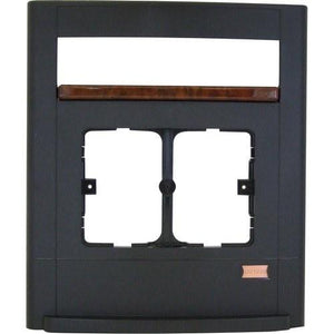 Panel - FRONT - Complete Assembly - A5045/RP - Edenpure.com