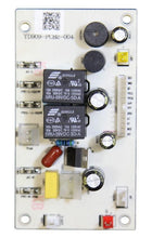 Load image into Gallery viewer, PC Control Board - Rear (A5154) - Edenpure.com