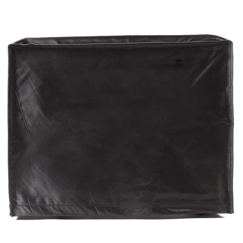 Large EdenPURE Heater Dust Jacket - Edenpure.com