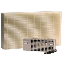 Load image into Gallery viewer, EdenPURE® Heater Air Purification Kit - Edenpure.com