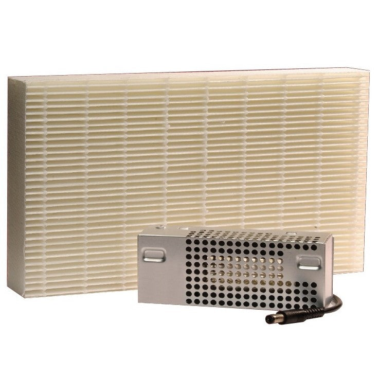 EdenPURE GEN2, Wall-Hugger and GEN21 Air Purification Kit - Edenpure.com