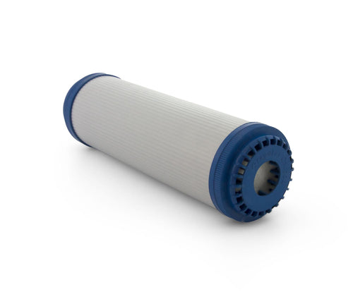 pureWash Prefilter Replacement Cartridge - Edenpure.com