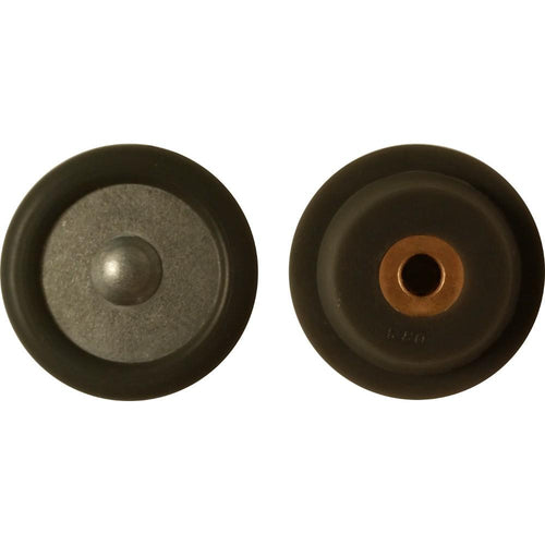 Fan - Silicone Bearing - US026 - Edenpure.com