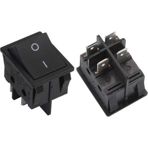 Power Switch (YN015) - Edenpure.com