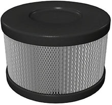 Load image into Gallery viewer, Roomaid HEPA Snap-On Replacement Filter For Air Purifier