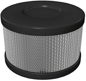 Roomaid HEPA Snap-On Replacement Filter For Air Purifier