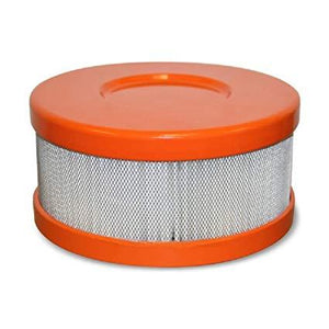 Roomaid Mini HEPA Snap On Replacement Filter