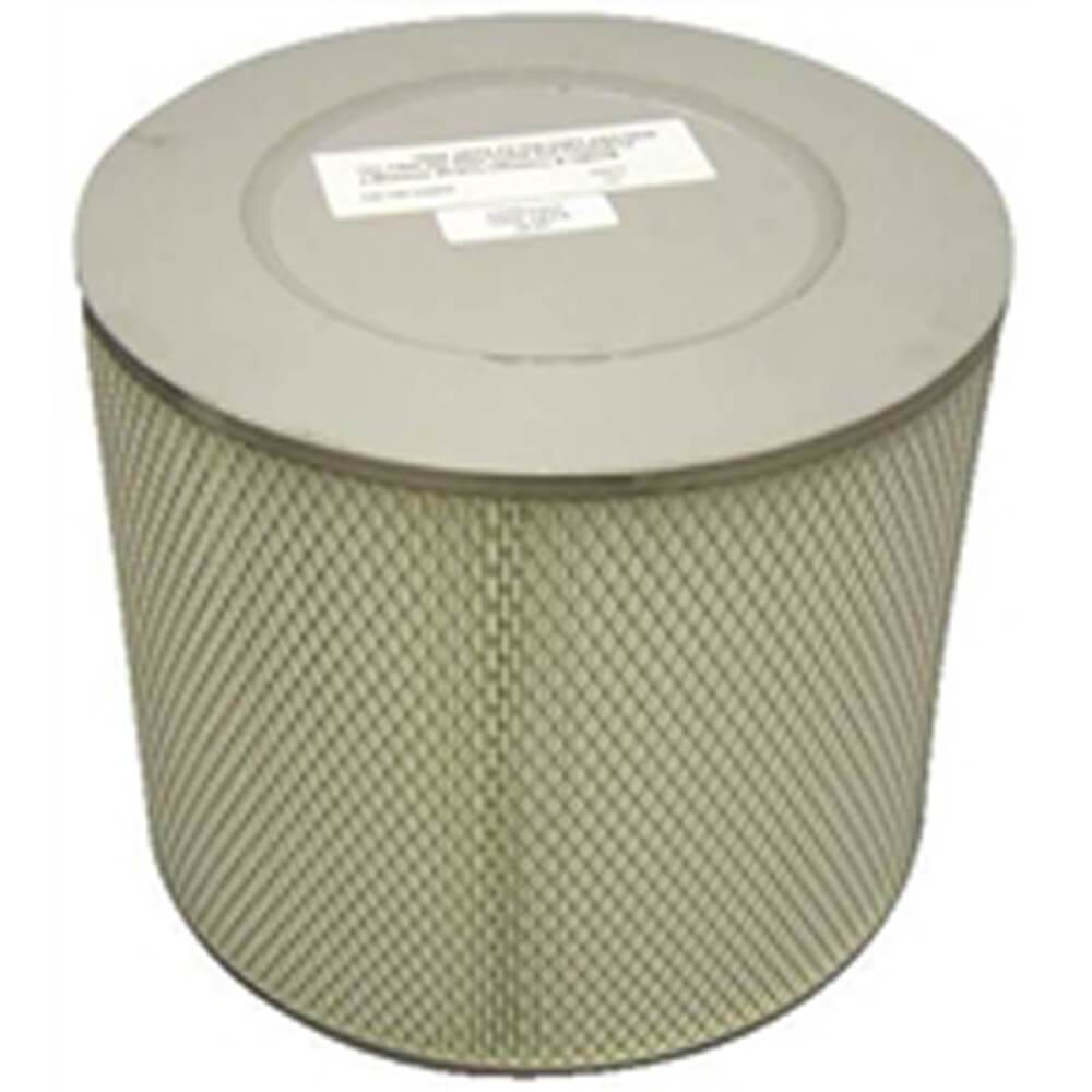 HEPA Filter Cartridge