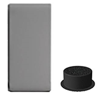Roomaid Plus Replacement Annual Filter Kit