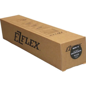 EZ-FLEX Filter - MERV 10