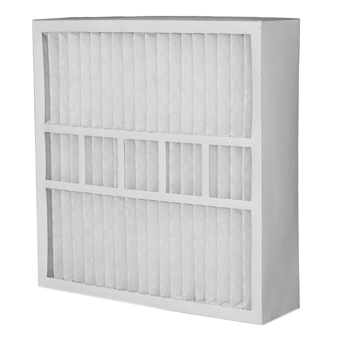Generic High Efficiency Air Purifier Filter - MERV 11