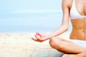 Yoga For Your Skin And Body