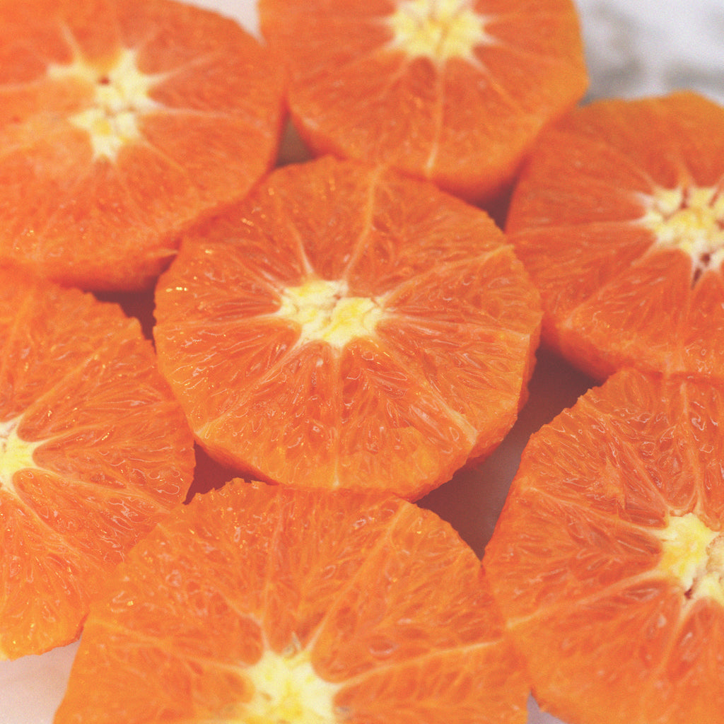 Spotlight on Vitamin C