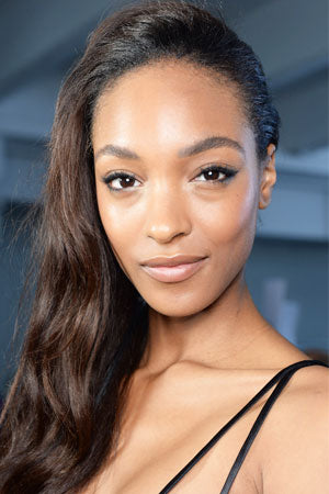 Good Skin Doesn't Happen Overnight: What To Do Before The Prom