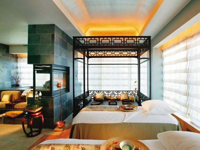 slide-2-spa-retreat-mandarin-oriental-640x480
