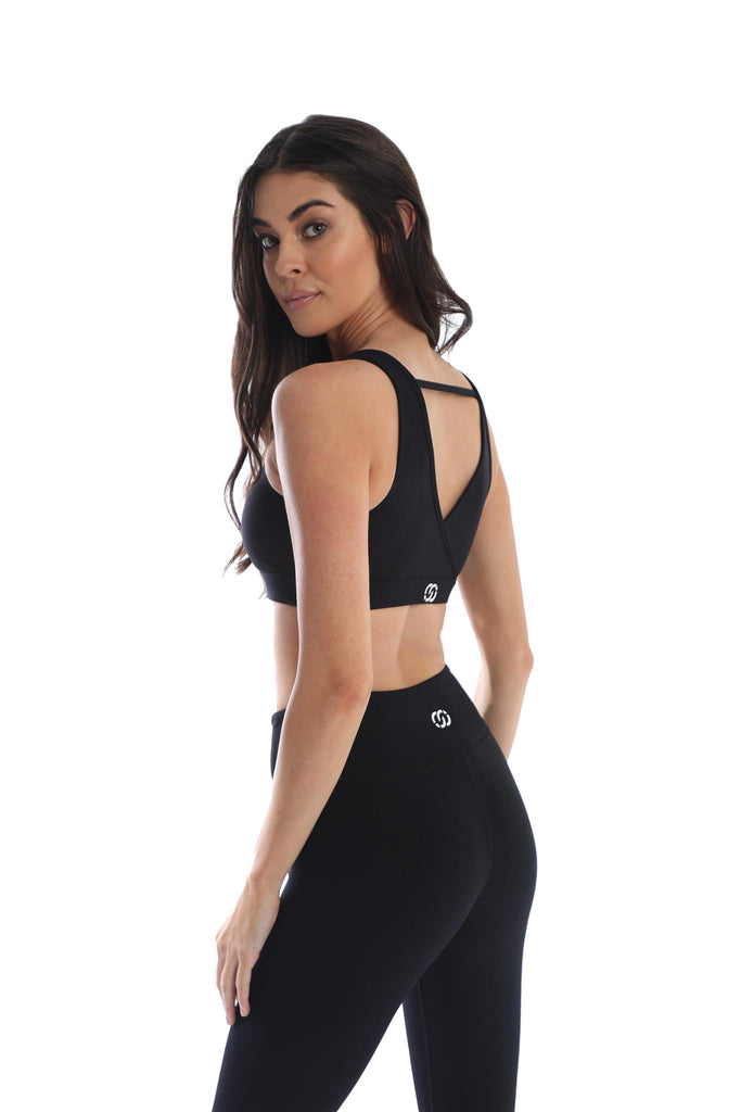 Leggings/Yoga Pants/Sports Bras
