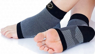 Compression Gear Plantar Fasciitis Socks