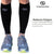 Compression Calf Sleeves by CompressionGear - CompressionGear