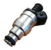 Lancia Delta 16V OEM direct replacement fuel injector