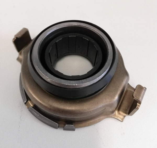 Lancia Delta HF clutch release bearing