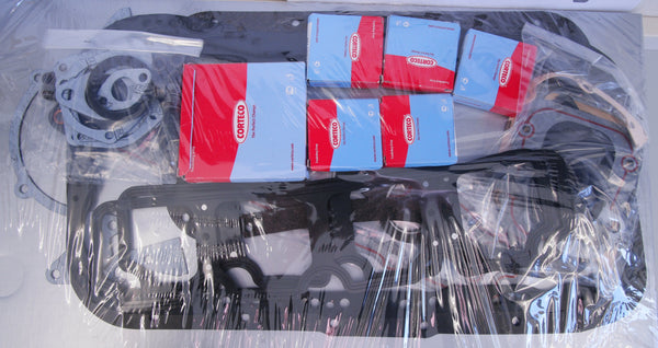 Lancia Delta HF integrale Engine Gasket Kit 8V