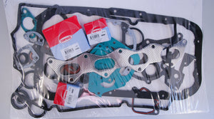 Lancia Delta HF integrale Engine Gasket Kit 16V