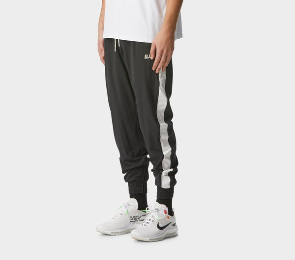 Athletic Pants - Black