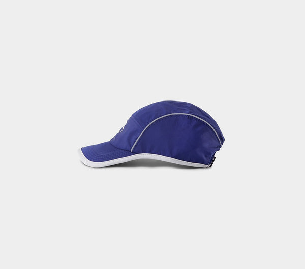 Athletic Cap - Russian Blue