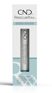 CND™ Essentials Care Pen Rescue RXx