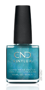 CND VINYLUX - Lost Labyrinth #191      (Discontinued)