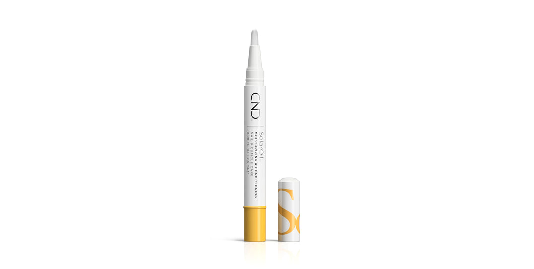 CND™ Essentials Care Pen Solar Oil