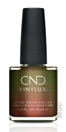 CND VINYLUX - Hypnotic Dreams #252