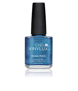 CND VINYLUX - Water Park #157      (Discontinued)