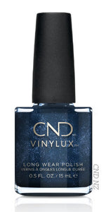 CND VINYLUX - Eternal Midnight #254