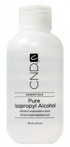 Isopropyl Alcohol 59ml