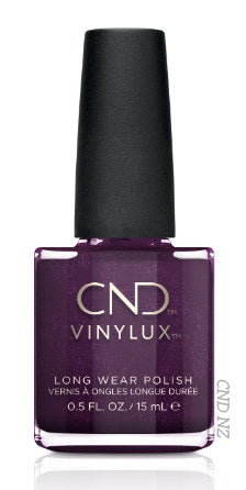 CND VINYLUX - Rock Royalty #141