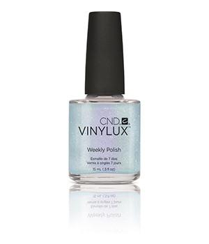 CND VINYLUX - Dazzling Dance #179      (Discontinued)