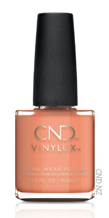 CND VINYLUX - Shells in the Sand #249