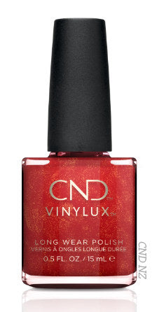 CND VINYLUX - Hollywood #119